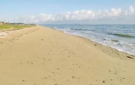 Location Vacances - Saint Marcouf - FNM121