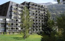 Appartement 3 pièces 6 personnes (01)