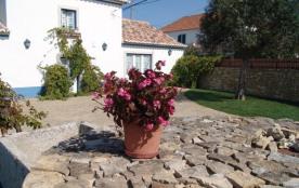 Studio pour 3 personnes à Sintra
