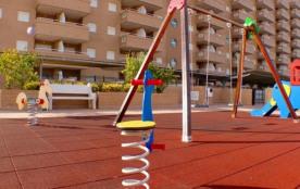 API-1-20-32283 - Jardines del Mar