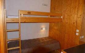 Appartement 2 pièces 6 personnes (202)