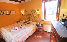 Appartement pour 3 personnes à Castell'Arquato