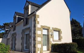 API-1-20-15236 - Maison Poul