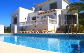 Villa VM SOPH