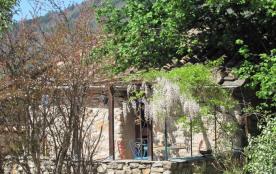 Detached House à MANDAGOUT