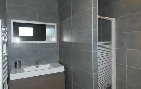 Appartement pour 4 personnes à Porto Vecchio