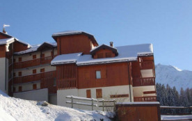 CLARINES - Vallandry-Plan Peisey