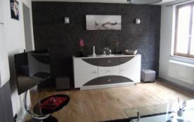 Apartment à KAYSERSBERG