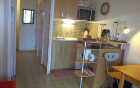 Apartment à CARQUEIRANNE