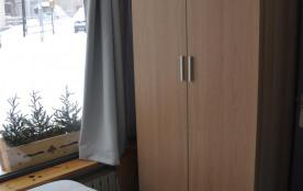 Appartement 2 pièces 4 personnes (5)