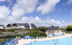 Pierre & Vacances, Port du Crouesty - Appartement 2/3 pièces 5/6 personnes - Cap Océan Standard