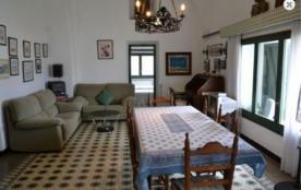 103545 -  Apartment in Llançà