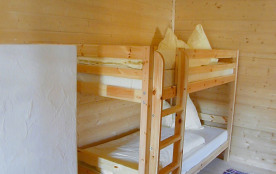 Maison pour 3 personnes à Niederau