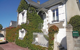 Villa Clair Soleil