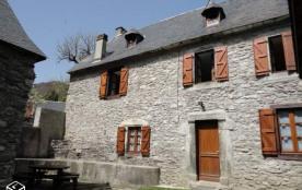 Location de vacances à Saint Lary Soulan, Hautes-Pyrénées, Midi-Pyrénées, France