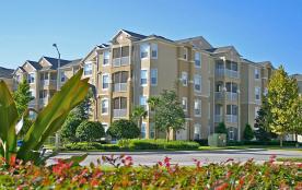 Appartement pour 5 personnes à Kissimmee