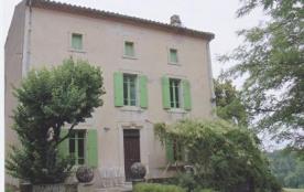 FR-1-359-27 - Château de Campans