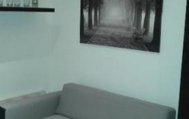Studio à NICE