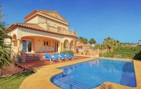 Villa AA28