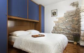 Maison pour 3 personnes à Novigrad (Istra)
