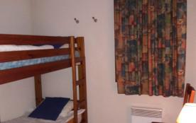Appartement 3 pièces 6 personnes (33)
