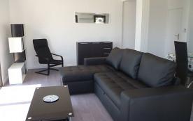 Maison pour 2 personnes à Saint Cyr/Les Lecques