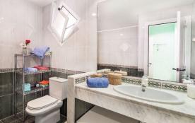 Appartement pour 4 personnes à S'Agaró