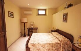 Maison pour 8 personnes à Scarperia
