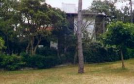 Duplex à SEIGNOSSE