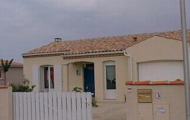 maison habitée à l'année