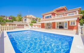 Villa OL SULIA