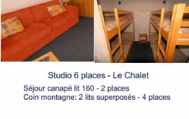 Studio 6 personnes (19)