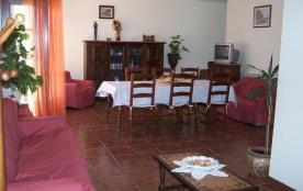 Detached House à Palmeira de faro ( esposende )