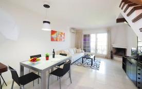 API-1-20-28956 - Residencia Els Vilars