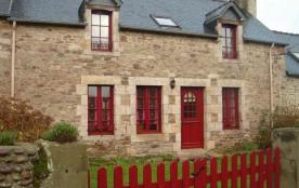 Detached House à ERQUY