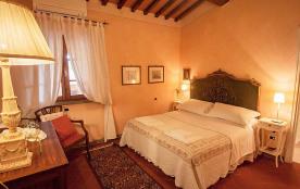 Appartement pour 2 personnes à Empoli