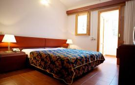 Appartement pour 1 personnes à Sperlonga