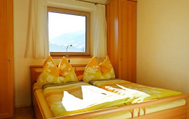Appartement pour 3 personnes à Schwaz