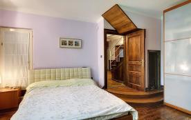 Maison pour 5 personnes à Pula