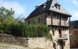 Detached House à MURET LE CHATEAU