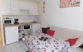 FR-1-4-295 - Résidence Sorroandia 2 - quartier calme et résidence
