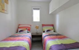 Maison pour 4 personnes à Otterlo