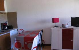 Studio à PERROS GUIREC