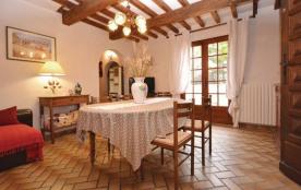 Location Vacances - Vaison la Romaine - FPV178