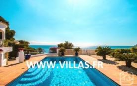 Villa AB OLYMPE