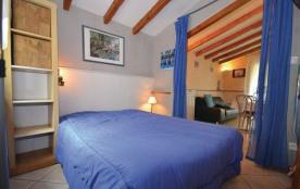 Location Vacances - Sarrians - FPV412