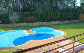 API-1-20-9661 - Golf Beach Aparthotel tipo D sup