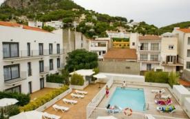 Pierre & Vacances, Estartit Costa - Appartement 3 pièces 5 personnes - Climatisé Standard