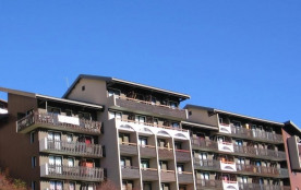 API-1-20-3106 - Balcon d'Huez