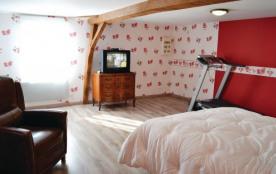 Maison 5 chambres